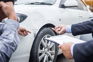 Maklerhomepage24 Versicherung Unterstützung-im-Schadensfall