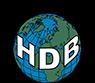 Haus der Beratung GmbH Logo